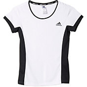 adidas Women's Court Tennis T-Shirt