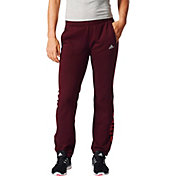 adidas Women's SpeedX Banded Graphic Pants