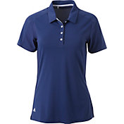 adidas Women's Advantage Core Golf Polo