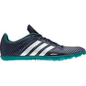 adidas Women's adizero Ambition 3 Track and Field Shoes