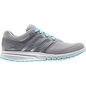 adidas Women's Galaxy Running Shoes
