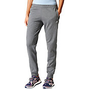 adidas Women's SpeedX Jogger Pants