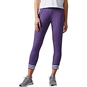 adidas Women's All Season Capris