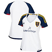 adidas Women's 2015 Real Salt Lake Secondary Replica Jersey