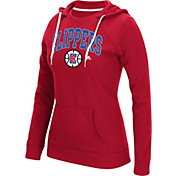 Los Angeles Clippers Women's Apparel