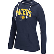 Indiana Pacers Women's Apparel