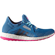 adidas Women's Pure Boost X Running Shoes