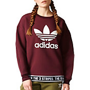 Adidas Hoodies for Women | DICK'S Sporting Goods