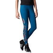 adidas Women's Originals Linear Leggings
