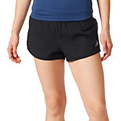 adidas Women's Kanoi Reversible Running Shorts