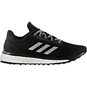 adidas Women's Sonic Drive Running Shoes