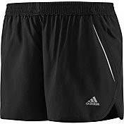 adidas Women's Sequencials 4'' Money Running Shorts
