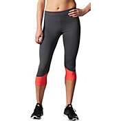adidas Women's techfit Compression Capris