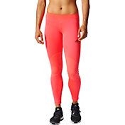adidas Women's techfit Cold Weather Tights