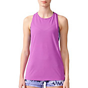 adidas Women's Performer Tank Top