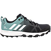adidas Outdoor Women's Kanadia 8 TR Trail Running Shoes