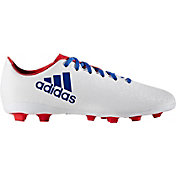 adidas Women's X 16.4 FXG Soccer Cleats
