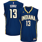 Indiana Pacers Apparel & Gear