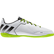 adidas Kids' Ace 16.3 CT Soccer Shoes
