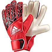 Goalie Gloves