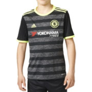 adidas Youth Chelsea 16/17 Replica Away Jersey