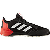 adidas Kids' Ace Tango 17.2 Indoor Soccer Shoes