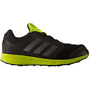 adidas Kids' Grade School LK Sport 2 Running Shoes