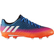 adidas Kids' Messi 16.1 FG Soccer Cleats