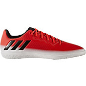 adidas Kids' Messi 16.3 Indoor Soccer Shoes