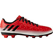 adidas Kids' Messi 16.4 FXG Soccer Cleats