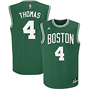 Isaiah Thomas Jerseys