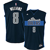 Dallas Mavericks Apparel & Gear