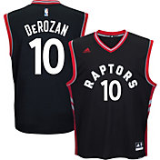 Toronto Raptors Jerseys & Gear