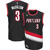 Portland Trail Blazers Apparel & Gear