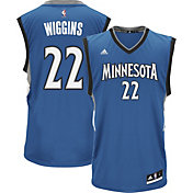 Minnesota Timberwolves Apparel & Gear