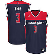 Washington Wizards Apparel & Gear