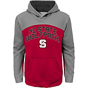 NC State Wolfpack Youth Apparel