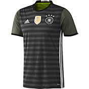Germany Soccer Jerseys & Gear