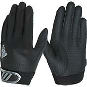 adidas Youth T-Ball Batting Gloves