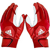 adidas Youth Trilogy Series Batting Gloves 2017