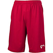 athletic DNA Men's Tennis Hitting Shorts