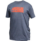 Adrenaline Men's Mission Premium Lacrosse T-Shirt