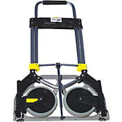Advanced Elements Compact Paddle Gear Cart