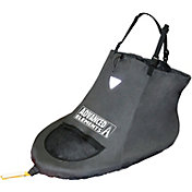 Advanced Elements Touring Inflatable Kayak Spray Skirt