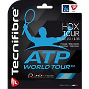 Tecnifibre HDX Tour 15L Tennis String – 12M Set