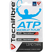 Tecnifibre Lead Tape – 10 Pack