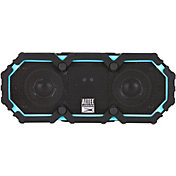 Altec Lansing Life Jacket 2 Bluetooth Speaker