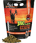 Ani-Logics JAC Just Add Corn Deer Attractant