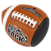 Passback Sports Junior Composite Training Football