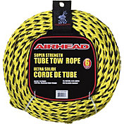 Towable Ropes